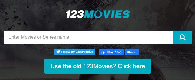 alternative sites like putlocker