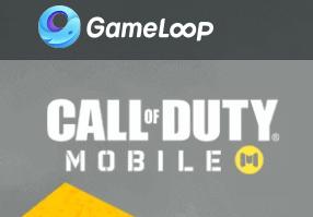 Gameloop Android Emulator
