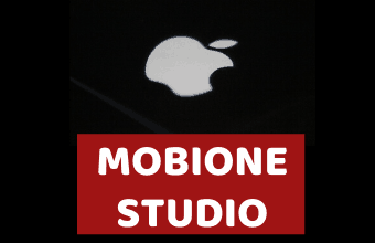 Mobione Studio iOS Emulator