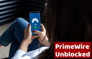 Primewire Unblocked