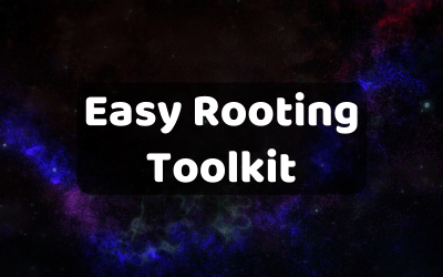 best rooting apps for android