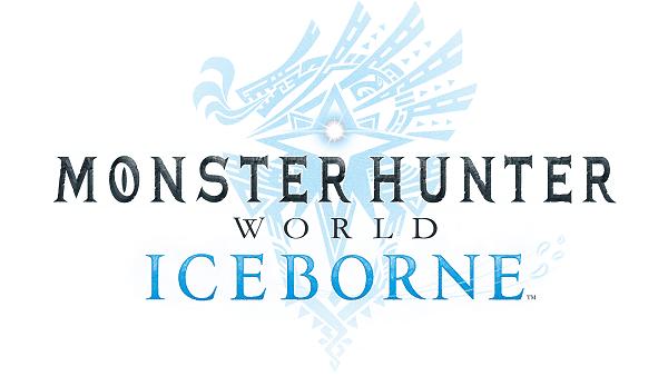 Monster Hunter PS4 RPG