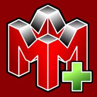 Mupen64 Plus Emulator