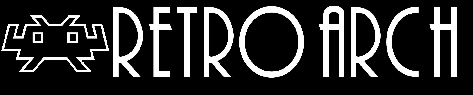 Retroarch N64 Emulator