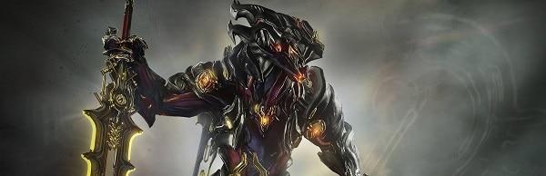 chroma - Warframe Tier