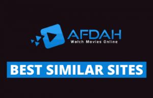 Afdah.tv Alternatives