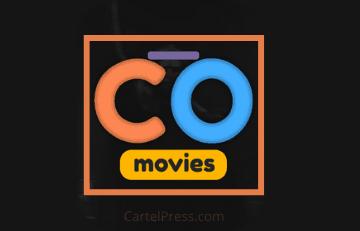 CotoMovies
