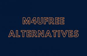 M4uFree Alternatives