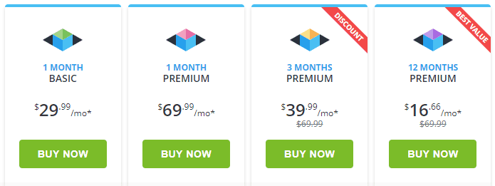 how much does mspy cost?