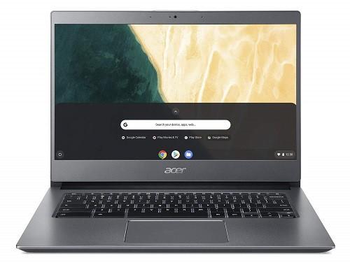 best laptops under budget
