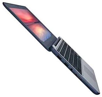 Asus C202SA YS02 Chromebook