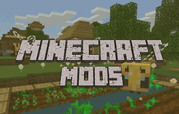 25 Best Minecraft Mods 2020 NEW! (Updated List)