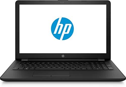 HP Pavillion 15z