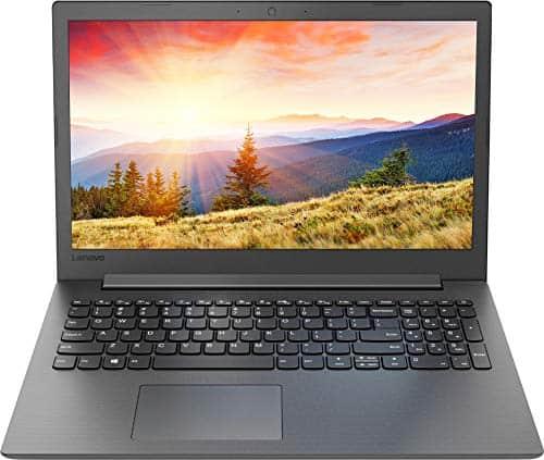 best under budget laptops