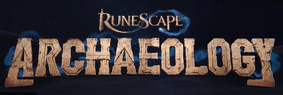 Runescape Best Browser Game