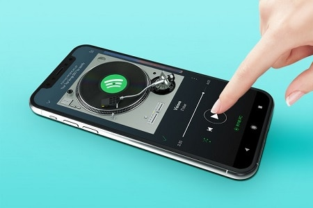 Spotify Premium Free Unlimited Downloads