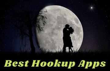 Best Hookup Apps