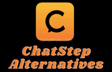 ChatStep Alternatives