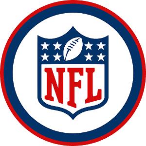 NFL (National Football League)