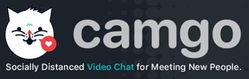 camgo.com