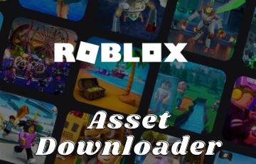 roblox asset downloader online