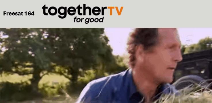 TogetherTV