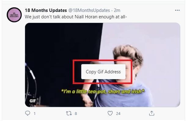 Copy Twitter GIF Image