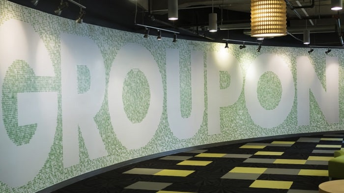 is groupon safe?