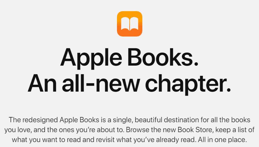 AppleBooks