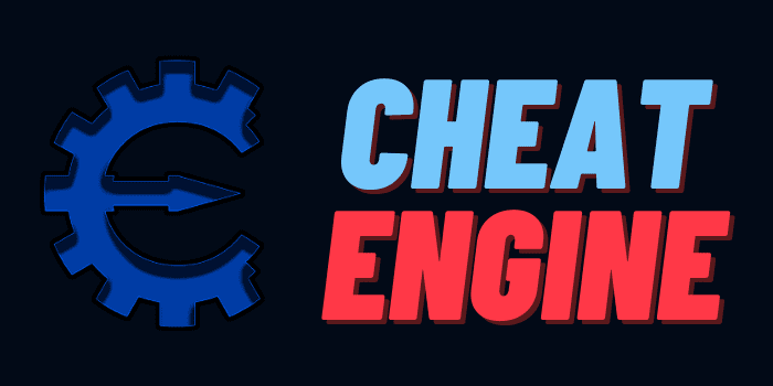 CHEAT Engine Game Hacker