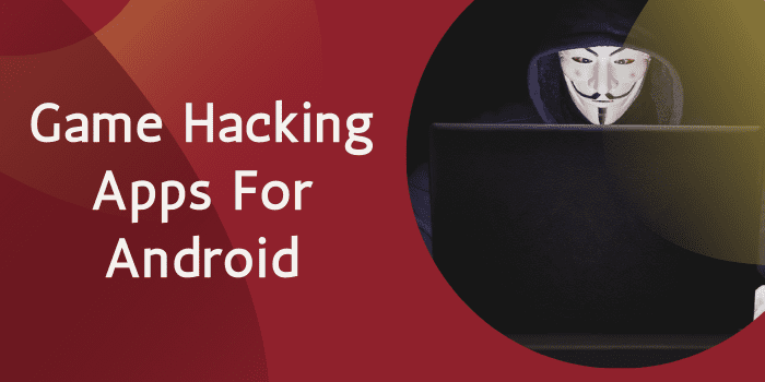 Game Hacking Apps For Android
