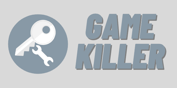 Game Killer Hacking Tool For Android